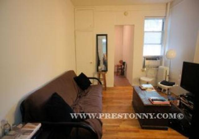 134 West 15th Street, Unit 3RW Image #1