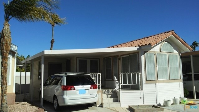 69801 Ramon Road, Unit 143 Cathedral City, CA 92234