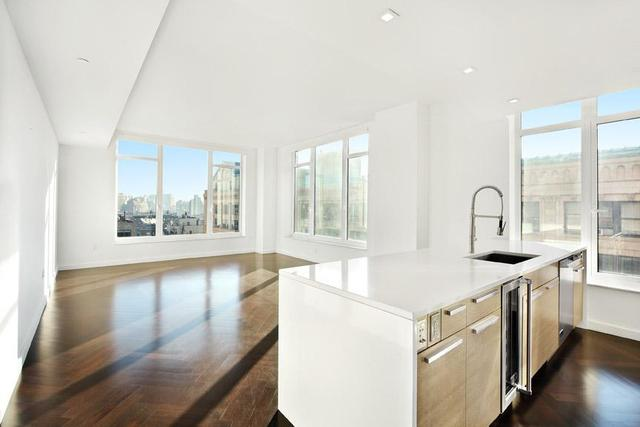 400 West 12th Street, Unit 12A Image #1