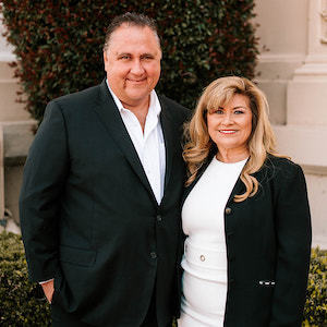 Lyle & Grace, Agent Team in San Diego - Compass