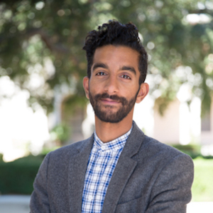 Amir Hussain,                     Agent in Los Angeles - Compass