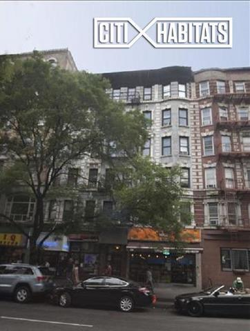 238 East 14th Street, Unit 5A Image #1