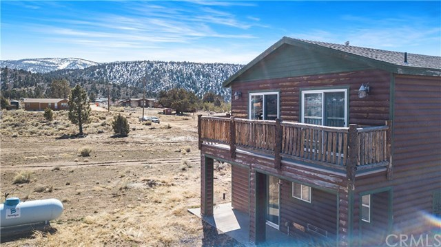 1073 Raymond Road Big Bear City, CA 92314