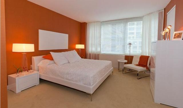 330 West 39th Street, Unit 6K Image #1