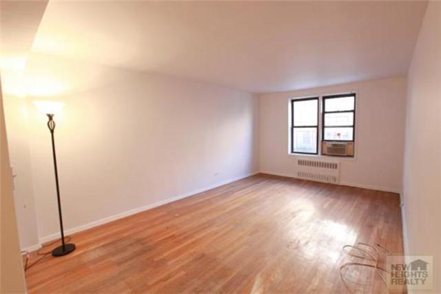 70 Park Terrace East, Unit 2B Image #1