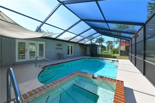 441 South Shore Drive Osprey, FL 34229