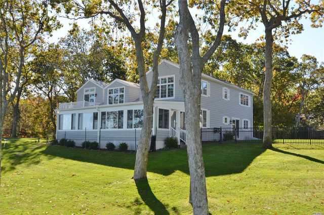 4875 Nassau Point Road Cutchogue, NY 11935