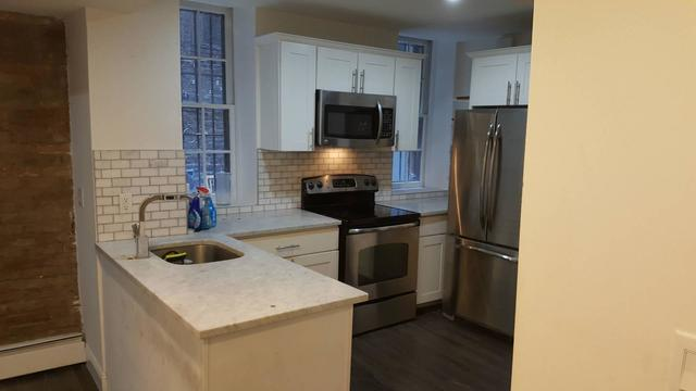 230 East 27th Street, Unit G Image #1