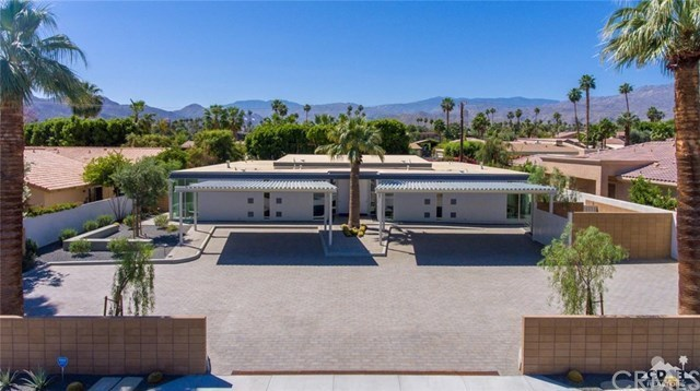 73799 Shadow Mountain Drive Palm Desert, CA 92260