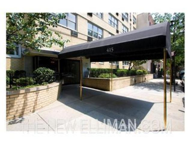 415 East 85th Street, Unit 3A Image #1