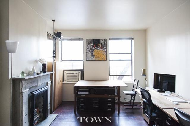 357 West 37th Street, Unit 2A Image #1