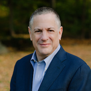 Ronald Nyman, Esq.,                       Agent in Greenwich, CT - Compass