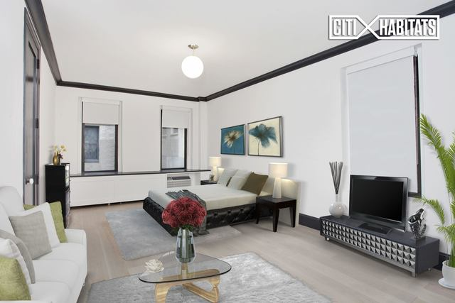 220 West 24th Street, Unit 4G Image #1
