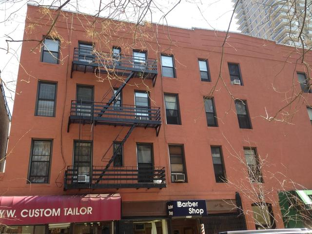 171 East 88th Street, Unit 4D Image #1