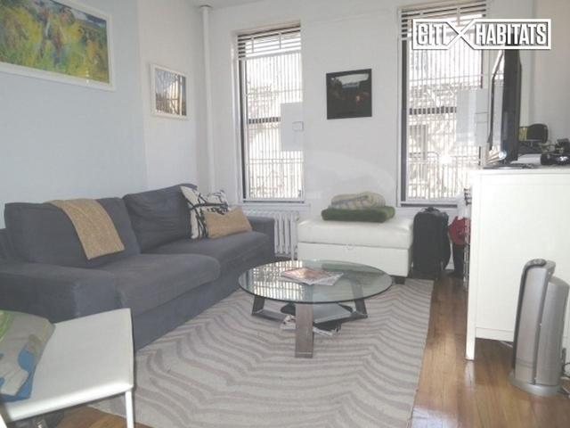 521 East 83rd Street, Unit 4R Image #1