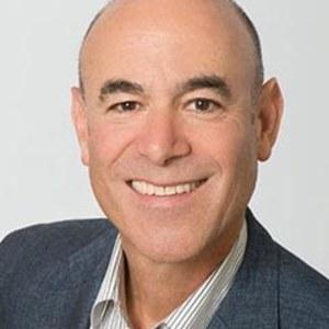 Avram Goldman,                     Agent in San Francisco - Compass