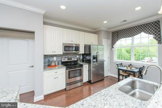 636 Wallingford Road, Unit CHESAPEAKE Bel Air, MD 21014
