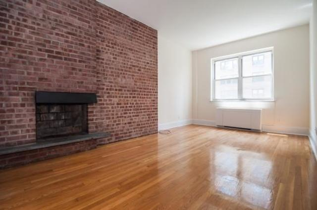 211 East 60th Street, Unit D2 Image #1