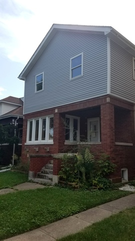 5534 North Linder Avenue Chicago, IL 60630
