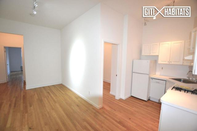 127 West 72nd Street, Unit 3R Image #1