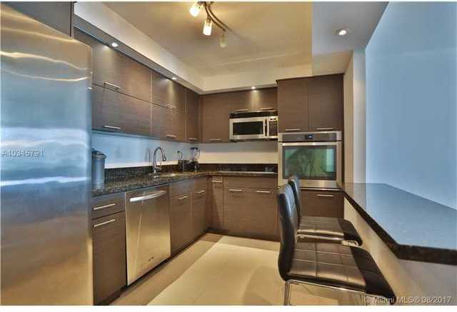 19390 Collins Avenue, Unit 1612 Image #1