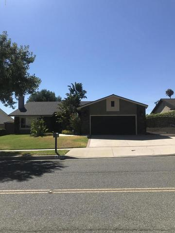 3349 Texas Avenue Simi Valley, CA 93063