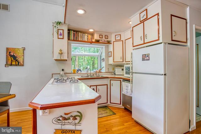 21457 Belair Avenue Chestertown, MD 21620