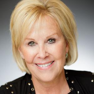 Sue Freeman, Agent in Los Angeles & Orange County - Compass