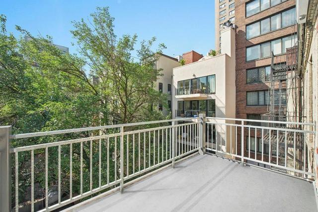 44 East End Avenue, Unit 5F Manhattan, NY 10028