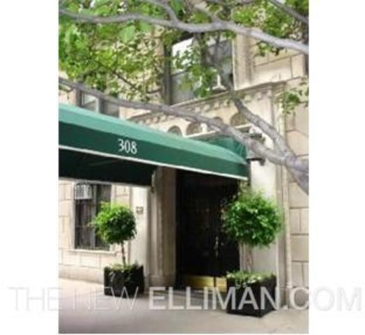 308 East 79th Street, Unit 6H Image #1