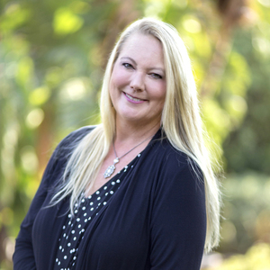 Nicole Dinkelacker,                       Agent in Santa Barbara, Montecito, & Central Coast - Compass