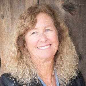 Janie Sharp, Agent in Lake Tahoe - Compass