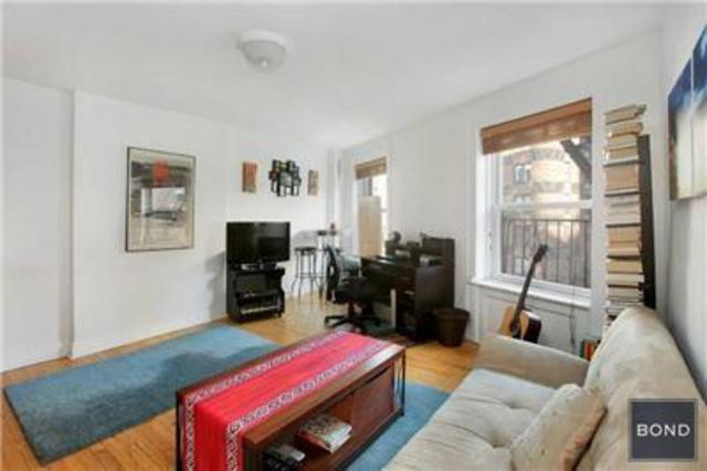 306 West 13th Street, Unit 3 Image #1