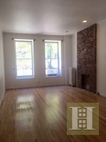 153 West 80th Street, Unit 1A Image #1