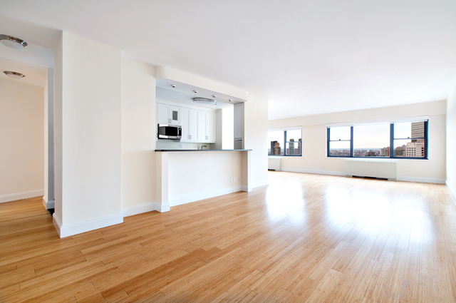 20 West 64th Street, Unit 30E Image #1