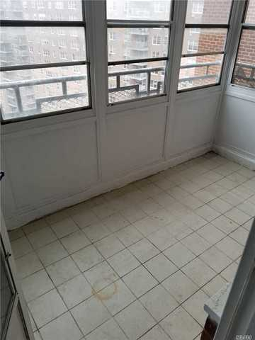 138-10 Franklin Avenue, Unit 14E Queens, NY 11355