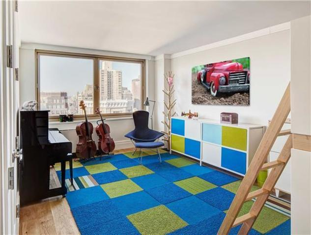 201 East 86th Street, Unit 35A Image #1