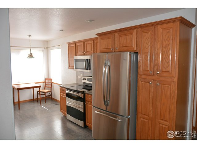 900 Arbor Avenue, Unit 6 Fort Collins, CO 80526