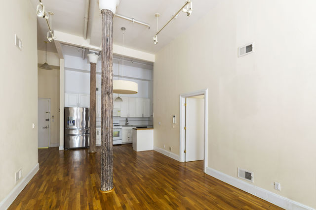 80 Leonard Street, Unit 2G Manhattan, NY 10013