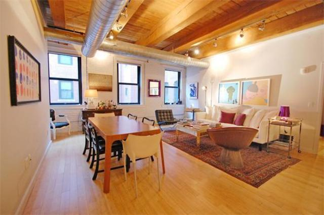 9 West Broadway, Unit 306 Image #1