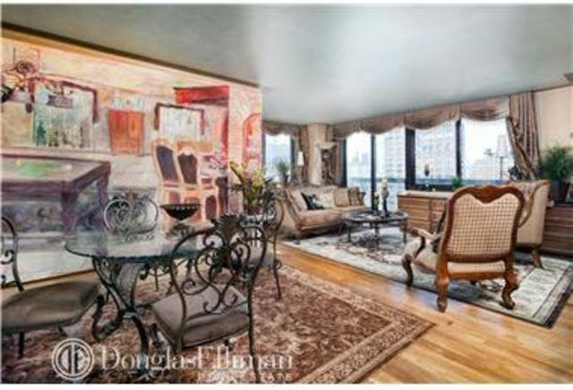 515 East 72nd Street, Unit 30G Image #1