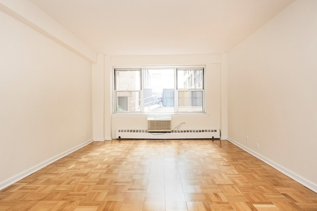 300 East 46th Street, Unit 14L Image #1