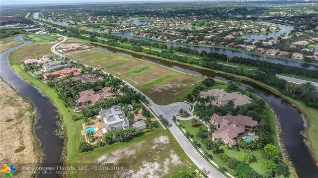2878 Lake Ridge Lane Weston, FL 33332