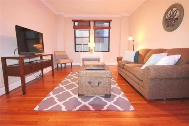 140 West 71st Street, Unit 4J Image #1