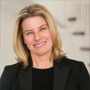 Sara Tansill, Agent in Greenwich, CT - Compass