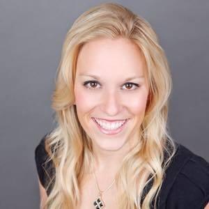 Laura Vinson