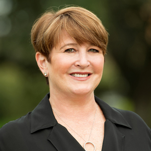 Ellen Krantz,                       Agent in Houston - Compass