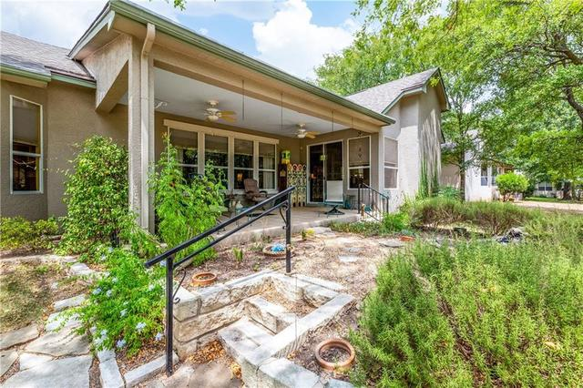 105 Persimmon Lane Georgetown, TX 78633