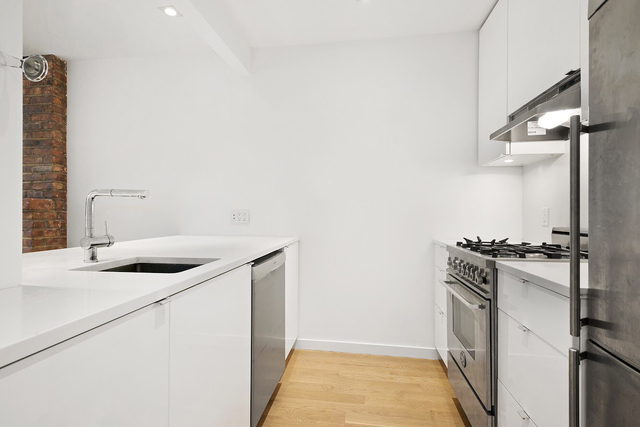 37 Gramercy Park East, Unit 2A Manhattan, NY 10003