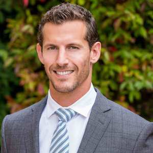 Ben Weil, Agent in San Francisco - Compass
